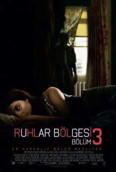 RUHLAR BÖLGESİ 3
