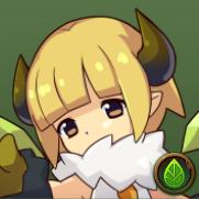 ユキ(木)