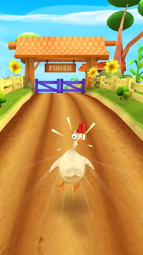 Animal Escape Free - Fun Games screenshot 4