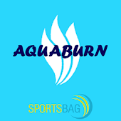 Aquaburn Swimming Club