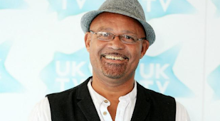 Louis Emerick's Coronation Street comeback has been confirmed