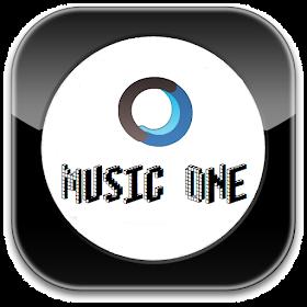 FM Music One