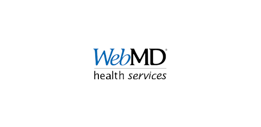 Wellness At Your Side By Webmd Health Services Health Fitness
