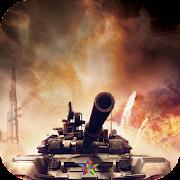Tank Shooting Stars APK