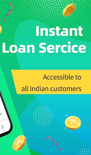 KreditLoan - Integrative Personal Loan Platform