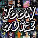 Toon Quiz icon