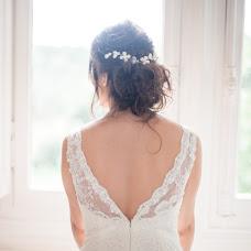 Wedding photographer Elena Joland (LABelleFrance). Photo of 17.12.2017