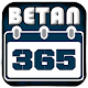 Betan365 for PC-Windows 7,8,10 and Mac