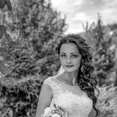 Wedding photographer Viktoriya Zhuravleva (Sterh22). Photo of 11.09.2017