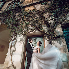 Wedding photographer Marina Kopf (MarinaKopf). Photo of 13.04.2018