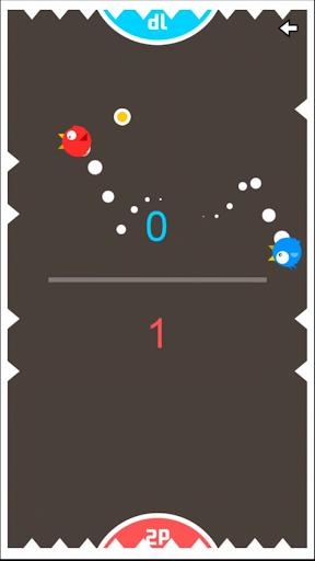 2Player Mini-game! screenshots 6