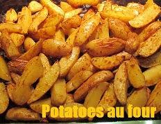 https://sites.google.com/site/cuisinedesdelices/les-legumes/potatoes-au-four