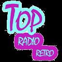 Radio Retro APK