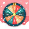 com.gomin.spinthewheel.decisionapp.luckywheel