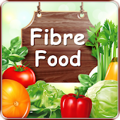 Dietary Fiber Food Sources help heart skin weight