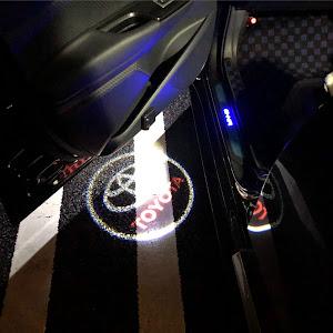 C-HR ZYX10 のカスタム事例画像 seattle51ftさんの2020年02月16日20:41の投稿