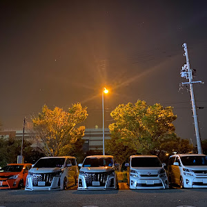 アクアのカスタム事例画像 DAIMAX@ビビリーズ新潟さんの2021年08月29日00:43の投稿