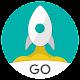 Wiko Launcher GO