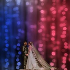 Wedding photographer Lucas Miranda (lucasmiranda). Photo of 25.01.2018