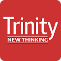 Trinity Lutheran School icon