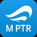 투게더 M PTR