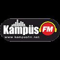 Kampüs FM icon