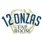 12 Onzas Tap Room