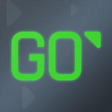 GO Yakıt Download on Windows