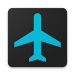 Aircraft Recognition - Plane ID 1.6.1