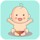 Baby Names - Androidアプリ