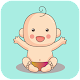 Baby Names Android apk