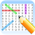 Word Search Puzzles : Classic Word Games file APK for Gaming PC/PS3/PS4 Smart TV