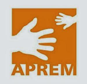 logo APREM