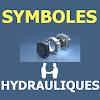 Symboles Hydrauliques