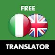 Italian - English Translator apk