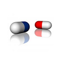 Medication Log icon