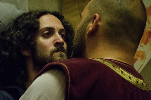 Confronti di Cosimo Ignesti