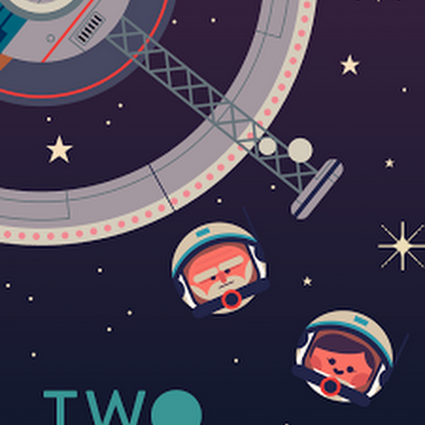 Two Dots v3.10.1 (Unlimited Moves/Lives)