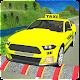 Crazy Taxi Mountain Drive 3D (game)