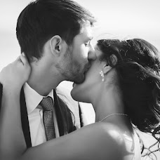 Wedding photographer Oksana Oliferovskaya (kvett). Photo of 19.04.2018