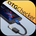 HDMI OTG MHL Checker icon