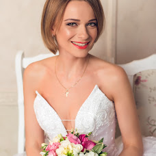 Wedding photographer Evgeniy Yanukovich (EvgenoUno). Photo of 10.08.2014