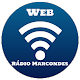 Rádio Marcondes Web Download for PC MAC