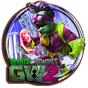 Game Plant vs Zombie Garden Warfare 2 Hint APK