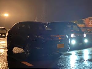 アトレーワゴン S330G カスタムターボRSのカスタム事例画像 かっちゃんさんの2020年07月11日00:03の投稿