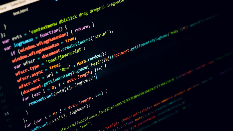 De Tijd: Het is makkelijkom te zeggen: betaal niet aan cybercriminelen