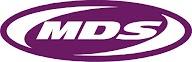 M. D. Store photo 2