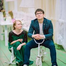 Wedding photographer Aleksey Volkov (AlekseyVolkov). Photo of 06.09.2015