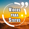 Videos para Status e Stories icon