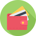 Paycheck Calculator (US) icon